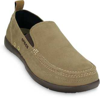 e2847ff91caac8 Crocs Shoes - Buy Crocs Shoes online at Best Prices in India ...