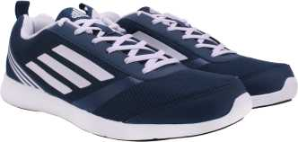 8cad5172fe1 Adidas Shoes - Buy Adidas Sports Shoes Online at Best Prices In ...