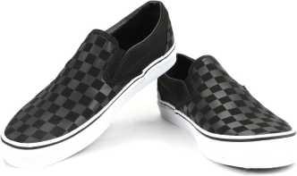 d1a5d4cacb Vans Shoes - Buy Vans Shoes @ Min 60% Off Online For Men & Women ...