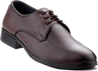 2bafe28ec Zebra Footwear - Buy Zebra Footwear Online at Best Prices in India ...
