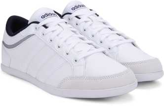 best service 54a3c 5d746 ADIDAS NEO. UNWIND Sneakers For Men