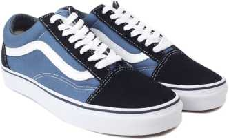 2839a94c35e4b6 Men s Footwear - Buy Branded Men s Shoes Online at Best Offers ...
