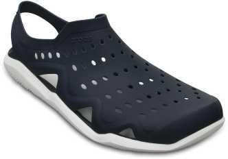 Crocs For Men Buy Crocs Shoes | Crocs Mens Footwear Online