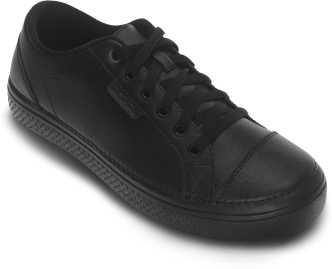 a6d2474144919c Crocs For Men - Buy Crocs Shoes