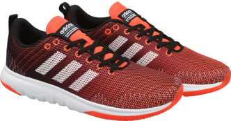 lowest price eb884 37fb0 Adidas Neo Footwear - Buy Adidas Neo Footwear Online at Best Prices ...