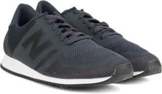 cd7638e3bad55 New Balance Footwear - Buy New Balance Footwear Online at Best ...