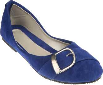 9eae0f1e13a Zachho Womens Footwear - Buy Zachho Womens Footwear Online at Best ...
