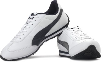 puma shoes for girls