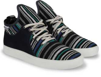 034f5e1b722 Sneakers - Buy Sneakers Online at Best Prices In India