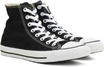ee2822e9b0ecd9 Converse Mens Footwear - Buy Converse Mens Footwear Online at Best ...
