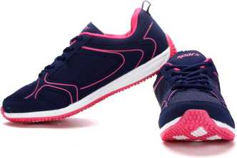 Womens Running Shoes - Buy Running Shoes For Women at best prices in ... 77f1a379f0c7