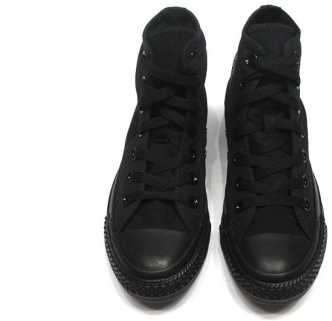 5608b013d1 Converse Footwear - Buy Converse Footwear Online at Best Prices in India |  Flipkart.com