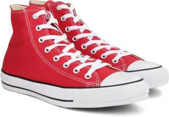 965f87244649 Converse Shoes - Buy Converse Shoes online at Best Prices in India ...
