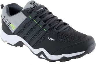 39a4011affe7 Lancer Sports Shoes - Buy Lancer Sports Shoes Online at Best Prices ...