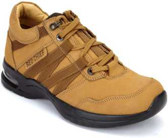 7769877cc537 Red Chief Mens Footwear - Buy Red Chief Mens Footwear Online at Best Prices  in India