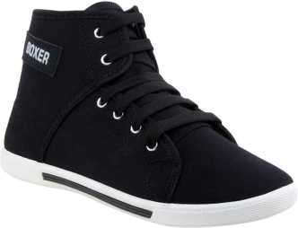 0485e9e91f1 Shoes For Boys - Buy Boys Footwear, Boys Shoes online At Best Prices in  India - Flipkart.com