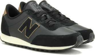 922549058539d New Balance Footwear - Buy New Balance Footwear Online at Best ...