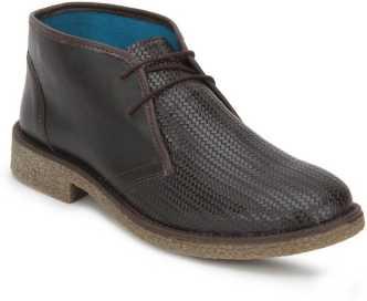 231b8bedf10750 Jordan Shoes - Buy Jordan Shoes Online at India s Best Online Shopping  Store - Jordan Shoes Store