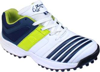 8154776c9d3c0d Cricket Shoes - Buy Cricket Shoes Online at Best Prices in India ...