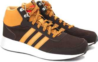 finest selection 073b2 439f2 ADIDAS NEO. CLOUDFOAM RACE ...