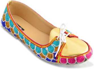 c73445f42d0 Loafers For Women - Buy Womens Loafers Online At Best Prices In India