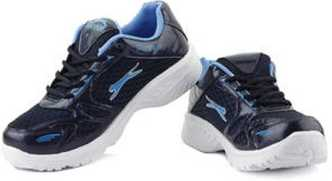 Slazenger Sports Shoes - Buy Slazenger Sports Shoes Online