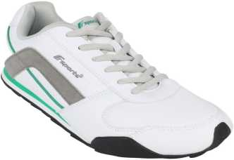F Sports Footwear - Buy F Sports Footwear Online at Best