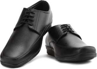 4b84dee892 Mens Formal Shoes - Buy Formal Shoes Online At Best Prices In India |  Flipkart