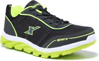 0b52d4275e1f9 Sparx Sports Shoes - Buy Sparx Sports Shoes Online For Men At Best ...