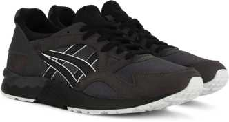 ac9f77c47e36 Asics Casual Shoes For Men - Buy Asics Casual Shoes Online At Best ...