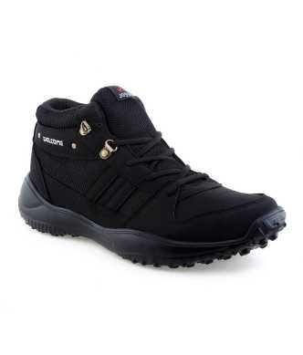 Welcome Footwear - Buy Welcome Footwear Online at Best Prices in India  699b0ea8f