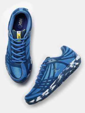 eb173d724 Hrx By Hrithik Roshan Footwear - Buy Hrx By Hrithik Roshan Footwear Online  at Best Prices in India