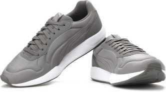 huge discount 05e5c daf42 PUMA Flex Essential Tech Sneakers For Men. ₹1,899. ₹3,999. 52% off · 3