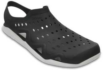 4a882ef6c69b Crocs For Men - Buy Crocs Shoes