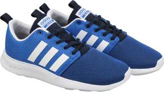 2ea7f8387c3d Adidas Neo Casual Shoes - Buy Adidas Neo Casual Shoes Online at Best ...