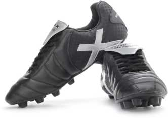 42c9c70c6 Football Shoes - Buy Football boots Online For Men at Best Prices In ...