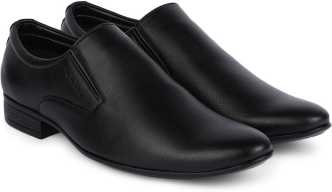 b347760a0b2a7 Mens Formal Shoes - Buy Formal Shoes Online At Best Prices In India ...