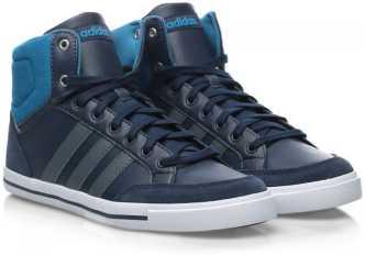 16d33cffb7d28 Adidas Neo Footwear - Buy Adidas Neo Footwear Online at Best Prices ...