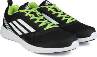 Adidas Running Shoes - Buy Adidas Running Shoes Online at Best ... 3e70671e9