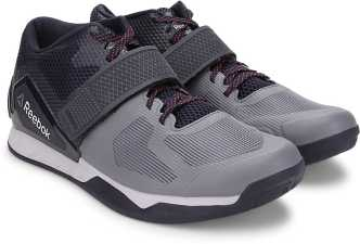 Reebok Crossfit Shoes - Buy Reebok Crossfit Shoes online at Best ... 7e42e235b