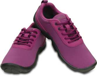 23361f25d9eb Crocs For Women - Buy Crocs Womens Footwear Online at Best Prices in ...