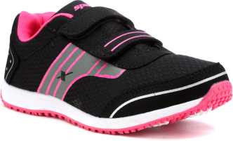 daf573ee77c Sports Shoes - Buy Sports Shoes online for women at best prices in ...