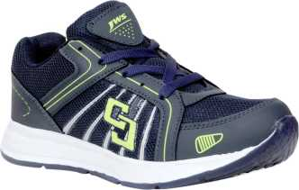 8724e48ad10f Just Walk Sports Shoes - Buy Just Walk Sports Shoes Online at Best ...