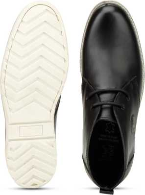 Allen Cooper Footwear - Buy Allen Cooper Footwear Online at Best Prices in  India  7a415710f
