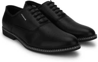 f1f1ca9f6f31 Mens Formal Shoes - Buy Formal Shoes Online At Best Prices In India ...