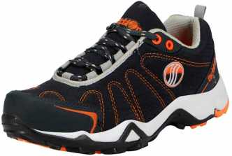 c6250df75fd4 Action Sports Shoes - Buy Action Sports Shoes Online at Best Prices ...