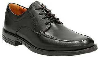 70e2bedd896 Clarks Mens Footwear - Buy Clarks Shoes Online at Best Prices in ...