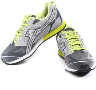54d4711d0738 Sparx Womens Footwear - Buy Sparx Womens Footwear Online at Best Prices In  India