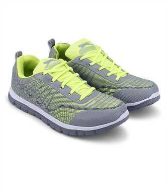 Slazenger Sports Shoes - Buy Slazenger Sports Shoes Online at Best