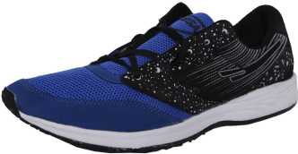 competitive price 5815a 349c6 Sega Sports Shoes - Buy Sega Sports Shoes Online at Best Prices In ...